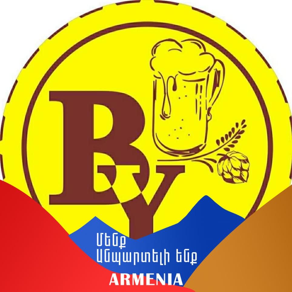 BeerYan's